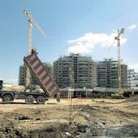 Roma, l'imbroglio dei piani di zona: duecentomila case sospese
