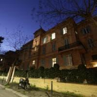 Roma, in vendita la villa di Massimo Troisi