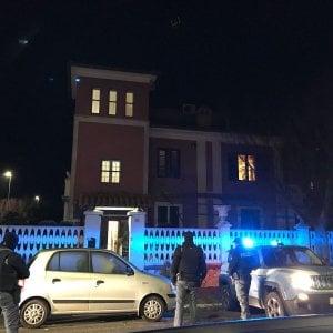 """Ostia, scacco agli Spada: 32 arresti.  Gip: """"Clan causa degrado territorio e mandanti di due delitti"""""""