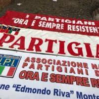 Rignano Flaminio, l'Anpi e Aned :