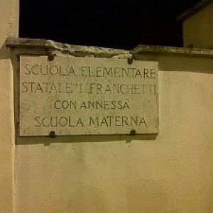 Giorno della Memoria, polemiche alla scuola Franchetti di Roma: non si canta Bella Ciao