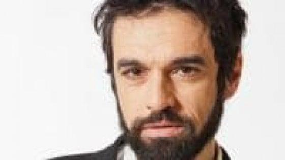 """M5s, la """"Iena"""" Giarrusso candidata nel collegio Roma 10: sfiderà Magi della lista +Europa"""