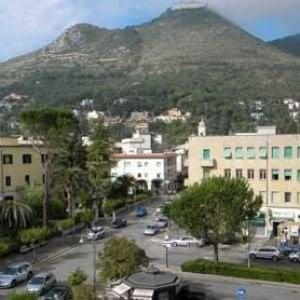 Frane e voragini: interrotta in due punti da due mesi la Cassino-Avezzano