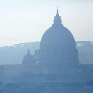 Roma, l'11 febbraio torna la domenica ecologica
