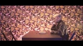 """""""Testo vero"""", il video di Valentina Polinori    di PIETRO D'OTTAVIO"""