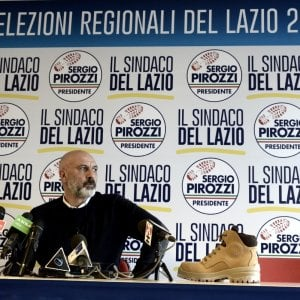 Regionali Lazio, corsa ad ostacoli verso la Pisana: le spine di condannati e indagati