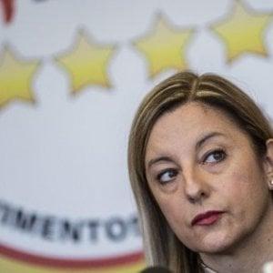 Roma, Lombardi, online niente rendiconti negli ultimi 4 mesi