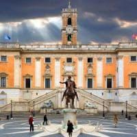 """Roma, Torpignattara, la fronda grillina """"Gli assessori non ci informano"""""""