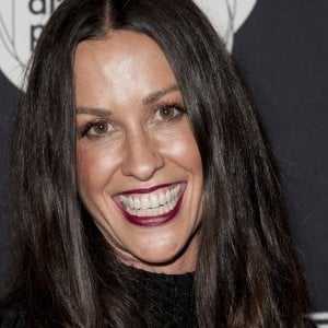 Roma, anche Alanis Morissette nell'estate del rock all'Auditorium