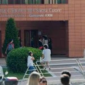 """Aziende infiltrate a Roma il doppio della media """"Business grazie alla pax mafiosa"""""""