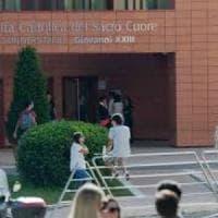 """Aziende infiltrate a Roma il doppio della media """"Business grazie alla"""