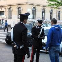 Roma, task force anti degrado all'Esquilino