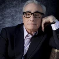 Roma, Cinema America: anche Martin Scorsese firma l'appello dei ragazzi