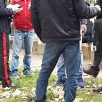 Roma, Campidoglio: sì a Daspo urbano anti-degrado all'Esquilino