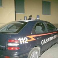 Roma, stipendi gonfiati: 4 carabinieri sotto accusa