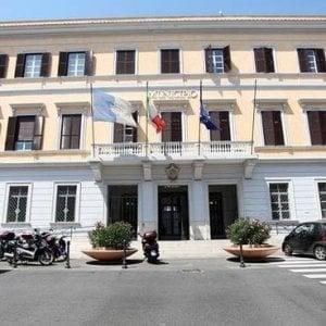 """Mafie nel Lazio: """"Ad Anzio valutare lo scioglimento"""""""
