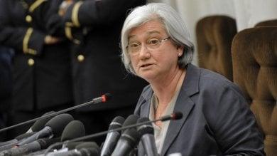 """Criminalità nel Lazio, l'Antimafia: """"Ad Anzio valutare lo scioglimento"""""""