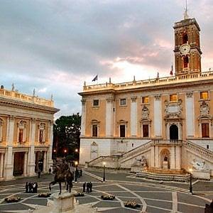 """Roma, """"pena troppo bassa"""": gup dice no al patteggiamento della dirigente del Campidoglio"""