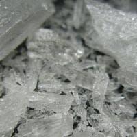 """Roma, sgominata """"banda delle colf"""": 9 arresti per traffico internazionale droga"""