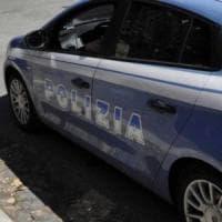 Roma, borseggi: sgominata banda di sudamericani