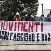 Roma, più aree di controllo e metal detector per le manifestazioni del