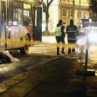Roma, incidente in piazza Risorgimento: un autobus travolge e uccide un