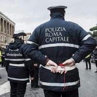 Roma, uomo travolto e ucciso da un'auto all'Eur