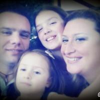 Strage di Latina, in ospedale il dolore dei parenti di Antonietta:
