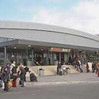 Roma, dal 5 marzo una linea di bus per collegare l'aeroporto di Ciampino con la metro A