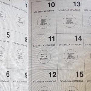 "Roma, Campidoglio: ""Già rilasciati 55mila duplicati tessere elettorali"""