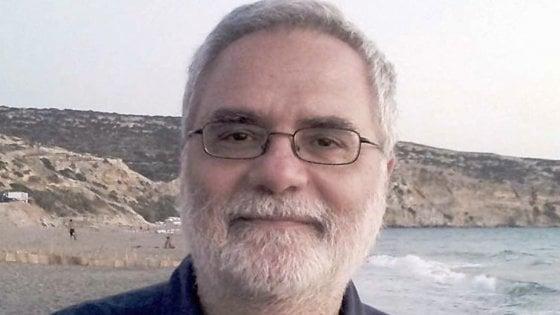 Roma, archeologia in lutto per la morte di Enzo Lippolis