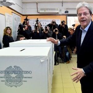Elezioni politiche 2018, Movimento 5 stelle primo partito di Roma. Exploit Lega