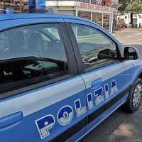 Roma, riforniva di droga la Garbatella: arrestato pusher 22enne