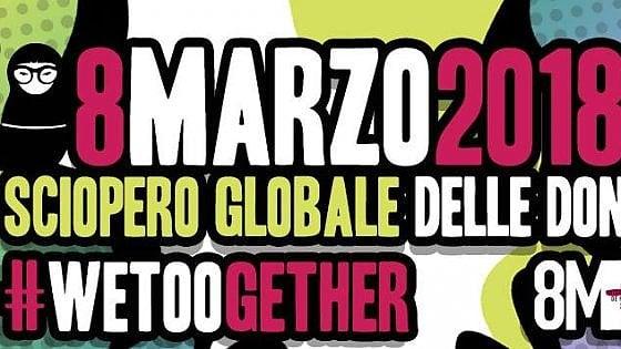 Milano: Atm, chiusa stazione metro Duomo, no disagi da sciopero