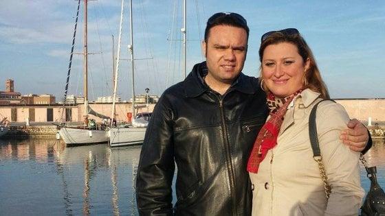 Strage di Latina, la madre ha saputo della morte delle figlie uccise dal marito carabinere