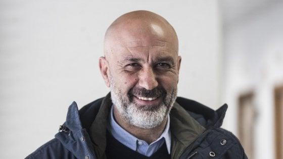 """Regione Lazio, Pirozzi apre a Zingaretti: """"Possibili convergenze"""""""