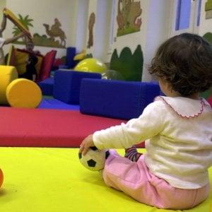 Roma, Saxa Rubra, scuola materna a rischio legionella