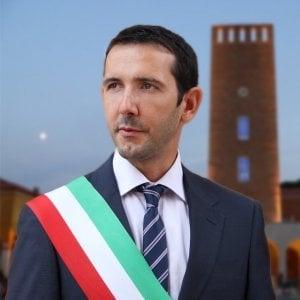 """Pomezia, Fucci il 'Pizzarotti' del Lazio presenta lista civica. """"Pronto a terzo mandato"""""""