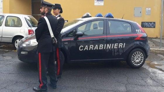 Pomezia, maltrattavano i bambini: arrestate tre maestre