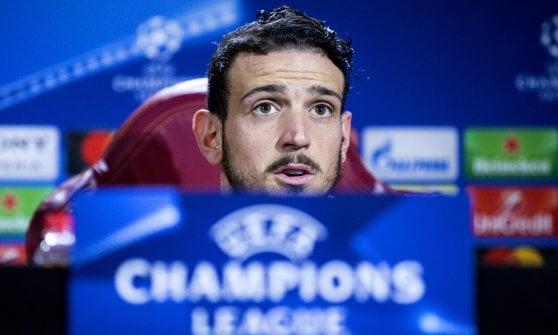 Champions, Roma a caccia dei quarti. Di Francesco: ''Non possiamo sbagliare''