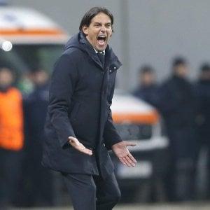 """Lazio, il club e la lista dei torti: """"Malanimo degli arbitri nei nostri confronti così campionato falsato"""""""