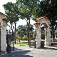 Roma, condannato a 12 anni l'aggressore di Colle Oppio