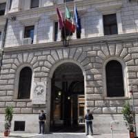 Roma, ecco la nuova Questura: più sicura, social e smart