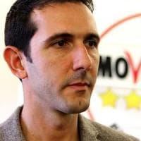 """Pomezia, M5s scarica il sindaco ribelle: i consiglieri si dimettono. Fucci: """"Irr..."""