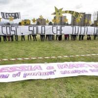 Strage di Cisterna di Latina, il negoziato lungo 8 ore per una tragedia