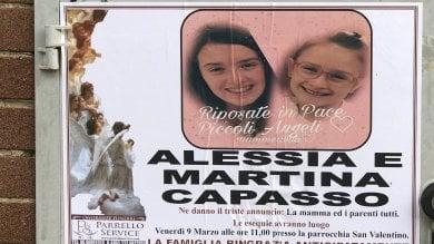 Strage di Cisterna di Latina, il negoziato lungo 8 ore per una tragedia già scritta