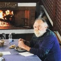 È morto Lillo Mastino, ristoratore dei vip di Fregene