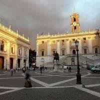 Roma, consegnate lettere di licenziamento a 30 lavoratori di Multiservizi