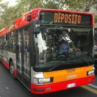 Roma, il giovedi nero degli scioperi: fermi  trasporto pubblico e dipendenti