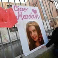 Ragazza di Ostia uccisa in Gran Bretagna: polizia identifica 6 sospette